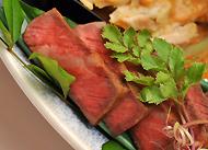 高知の食肉