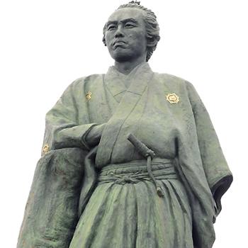 「司牡丹酒造株式会社」イメージ